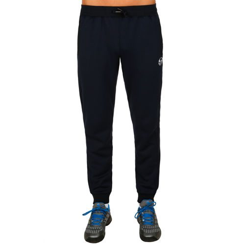 Sergio Tacchini Mojito Pants Training Pants Men - Dark Blue