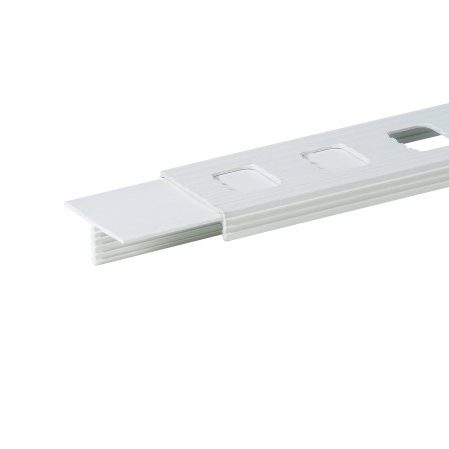 Tegra Tigerband Tennis Line 5cm Replacement - White