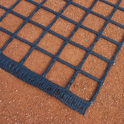 Tegra Drag Mat Replacement Mesh Easy