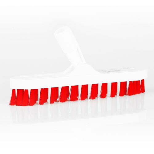 Tegra Jointed Line Brush Made Out Of Plastic