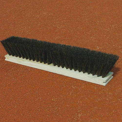 Tegra Replacement Brush 50cm Replacement