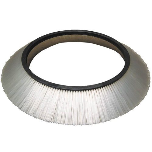 Tegra PVC Replacement Brush Ring