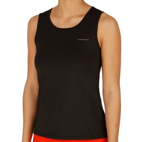 Björn Borg Performance Paulette Top Women - Black