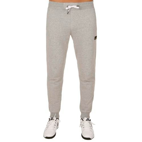 Björn Borg Performance Soxs Training Pants Men - Grey