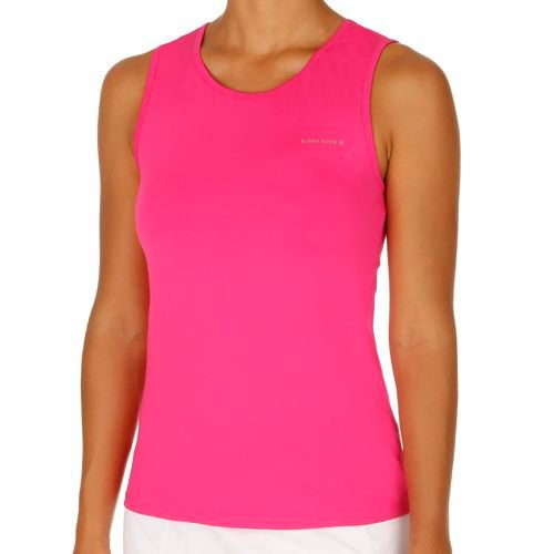 Björn Borg Performance Tracy Tank Top Women - Pink