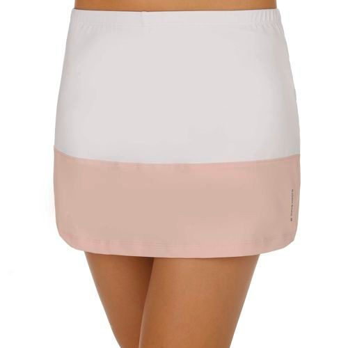 Björn Borg Tennis Touria Skirt Women - Pink, White