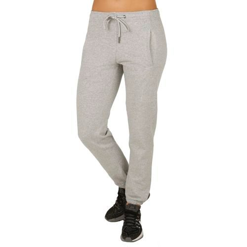 Björn Borg Shannon Training Pants Women - Lightgrey