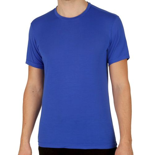 Björn Borg Pal T-Shirt Men - Blue