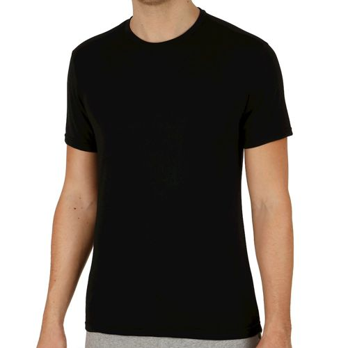 Björn Borg Pal T-Shirt Men - Black