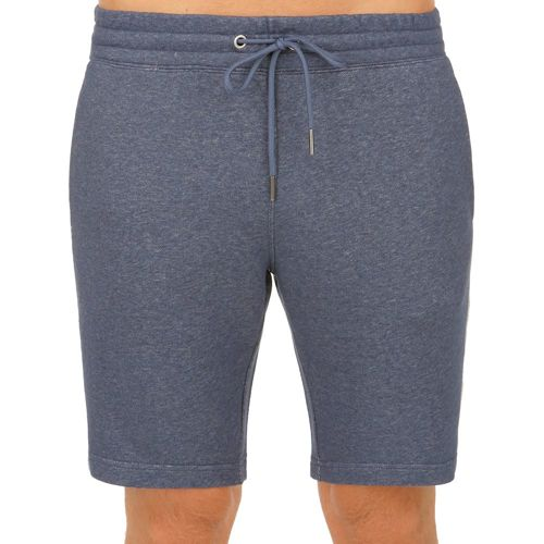 Björn Borg Lyle Sweat Shorts Men - Dark Blue