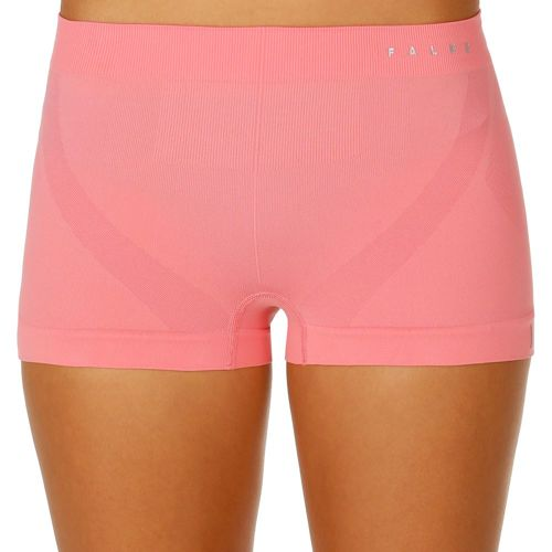 Falke Panties Shorts Women - Pink