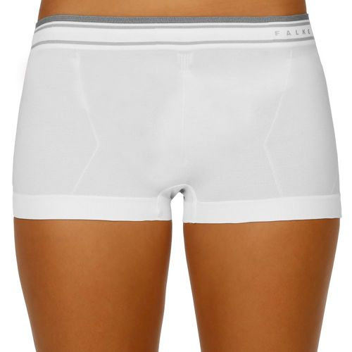 Falke RU Panties Shorts Women - White