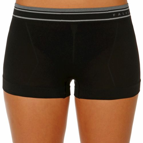 Falke RU Panties Shorts Women - Black