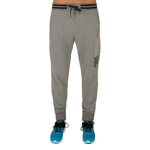Puma Style Athl. Sweat Training Pants Men - Grey