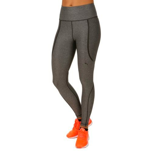 Puma PWRSHAPE Tight Women - Black