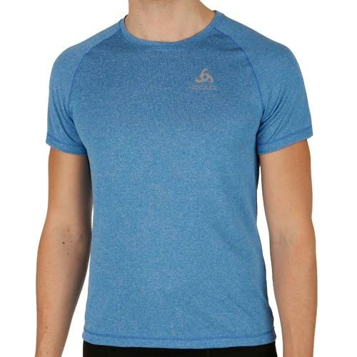 Odlo Raptor T-Shirt Men - Dark Blue