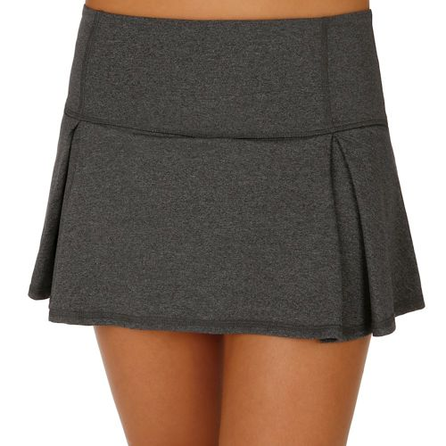 Tonic Lucid Skirt Women - Grey