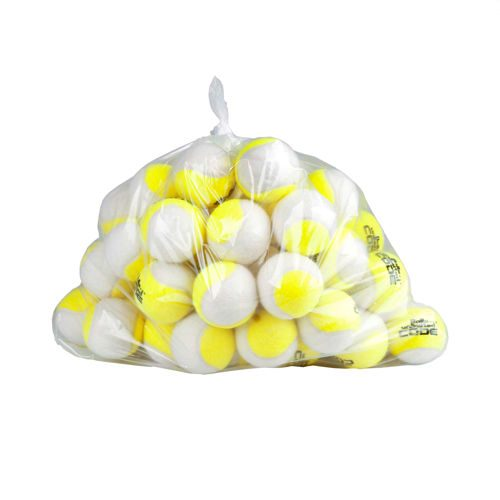 Balls Unlimited Code Green 60 Pack