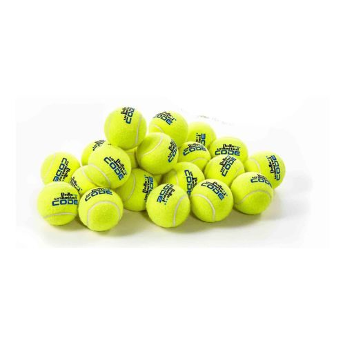 Balls Unlimited Code Blue 60 Pack