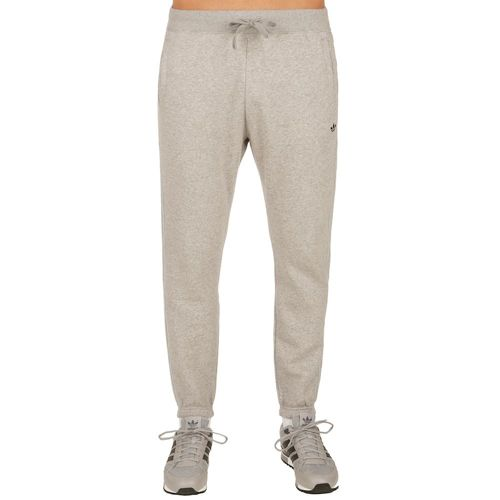 adidas Originals Classic Trefoil Training Pants Men - Grey