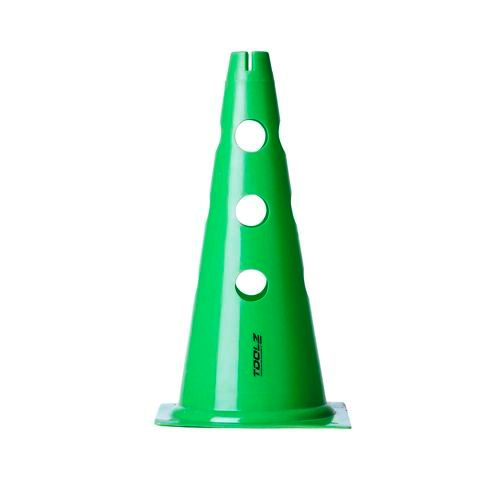 TOOLZ Marking Cone 40cm