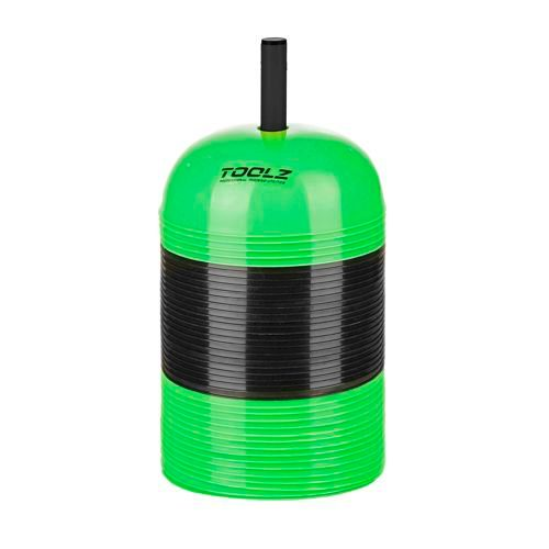 TOOLZ Marking Cones 40 Pack