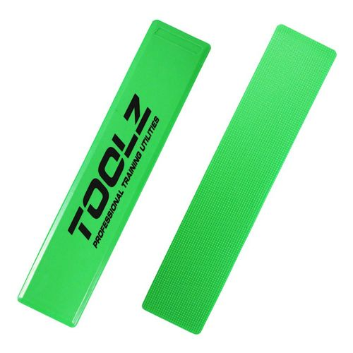TOOLZ Marking Lines 10 Pack - Green