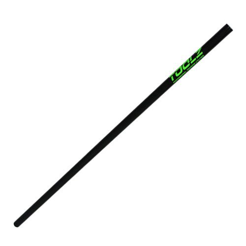 TOOLZ Marking Pole 1,0m - Black