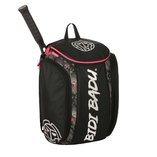 BIDI BADU Lenny Xtra Backpack - Black