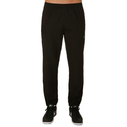 BIDI BADU Phil Tech Training Pants Men - Black