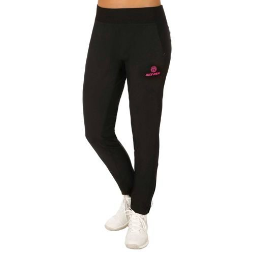 BIDI BADU Sarah Tech Training Pants Women - Black