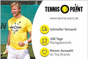 Tennispoint Affiliate