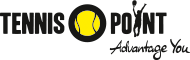 Tennis-Point Logo