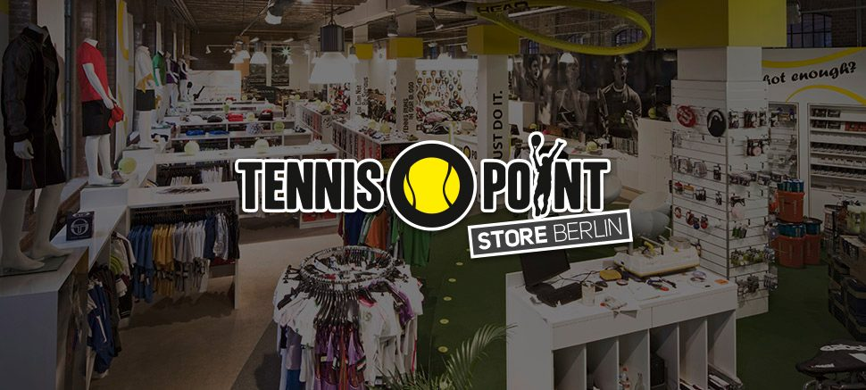 Berlin Tennis Point Tennis Tennis Berlin Point Tennis Point Berlin OkZXiPuT